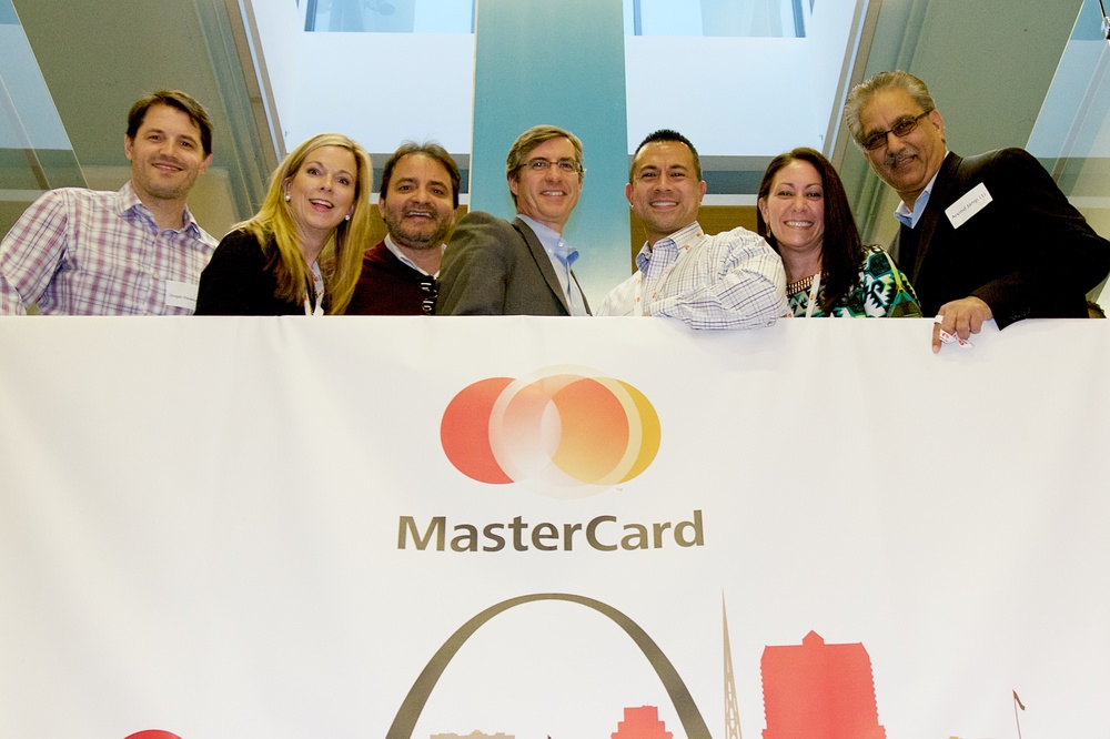 MasterCard open house 28.jpg