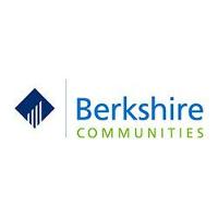 berkshire-communities-squarelogo-1423234247999.png