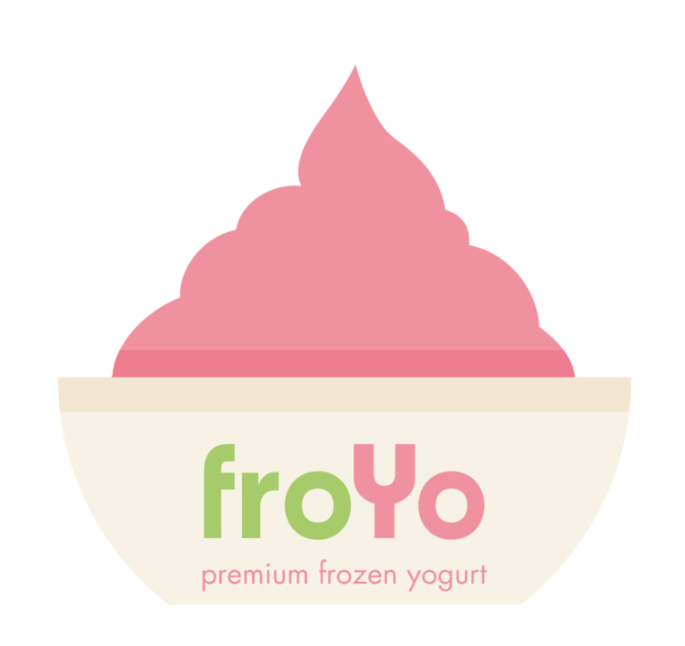 froyo logo.png