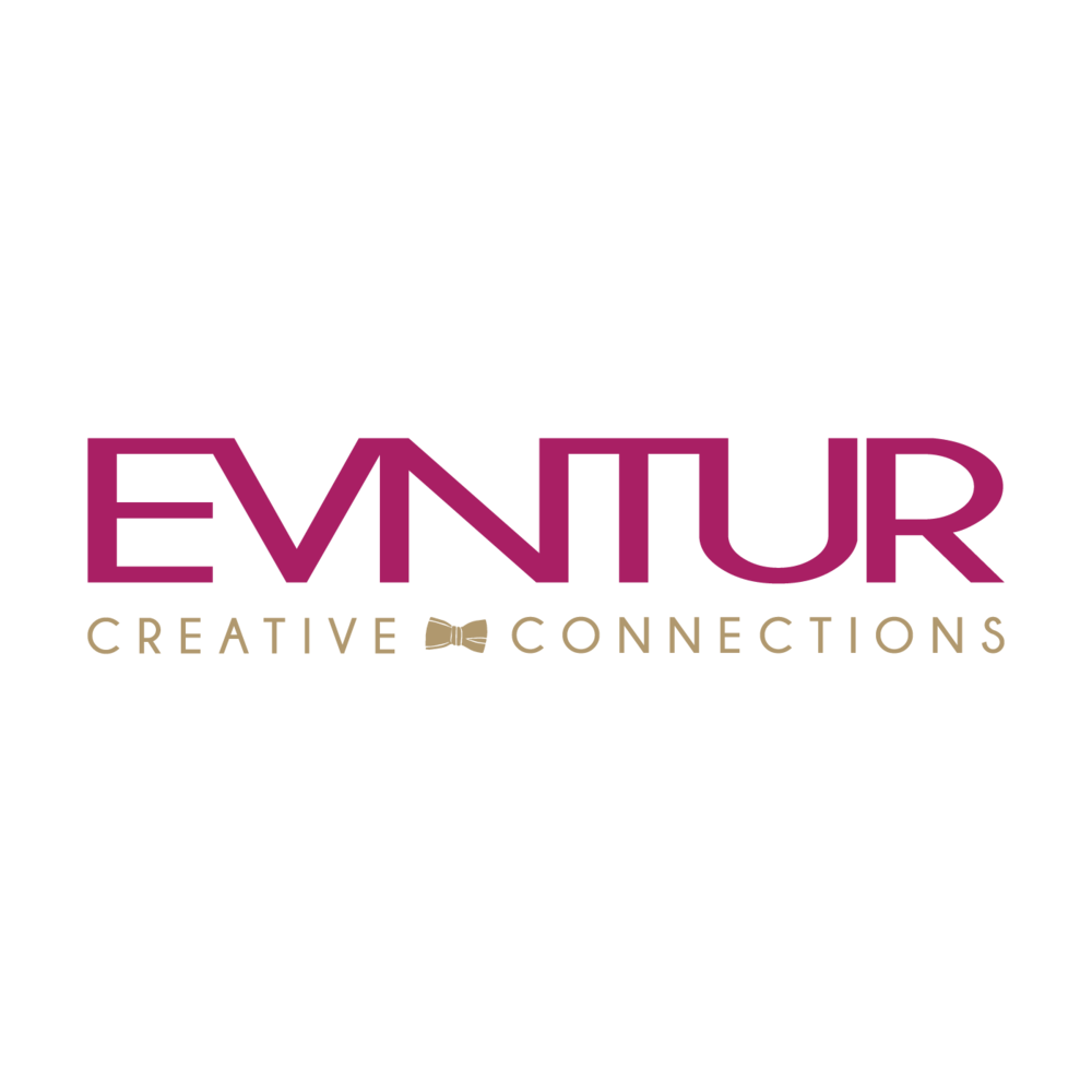 evntur_logo_HR - Copy (2).png