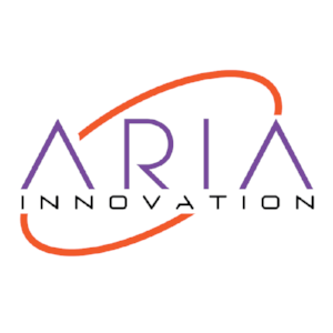 Aria_Innovation.png