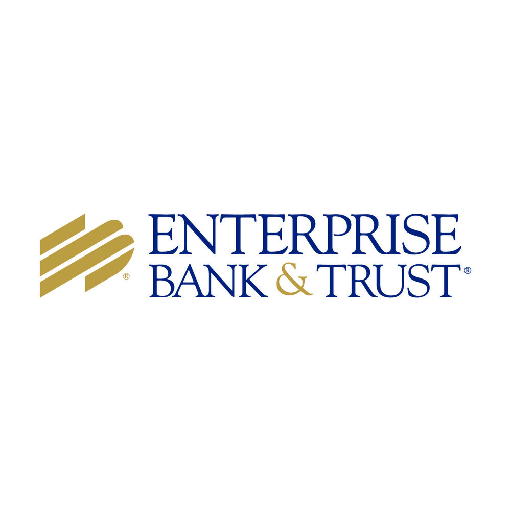 Enterprise Bank & Trust Logo.jpg