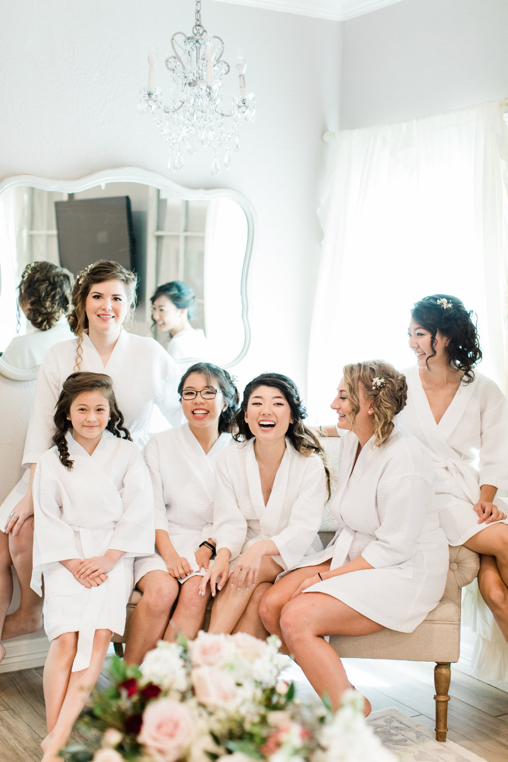 getting ready with bridesmaids.jpg