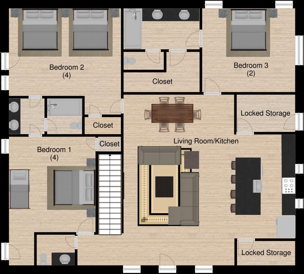 Barndo - 1st Floor.png