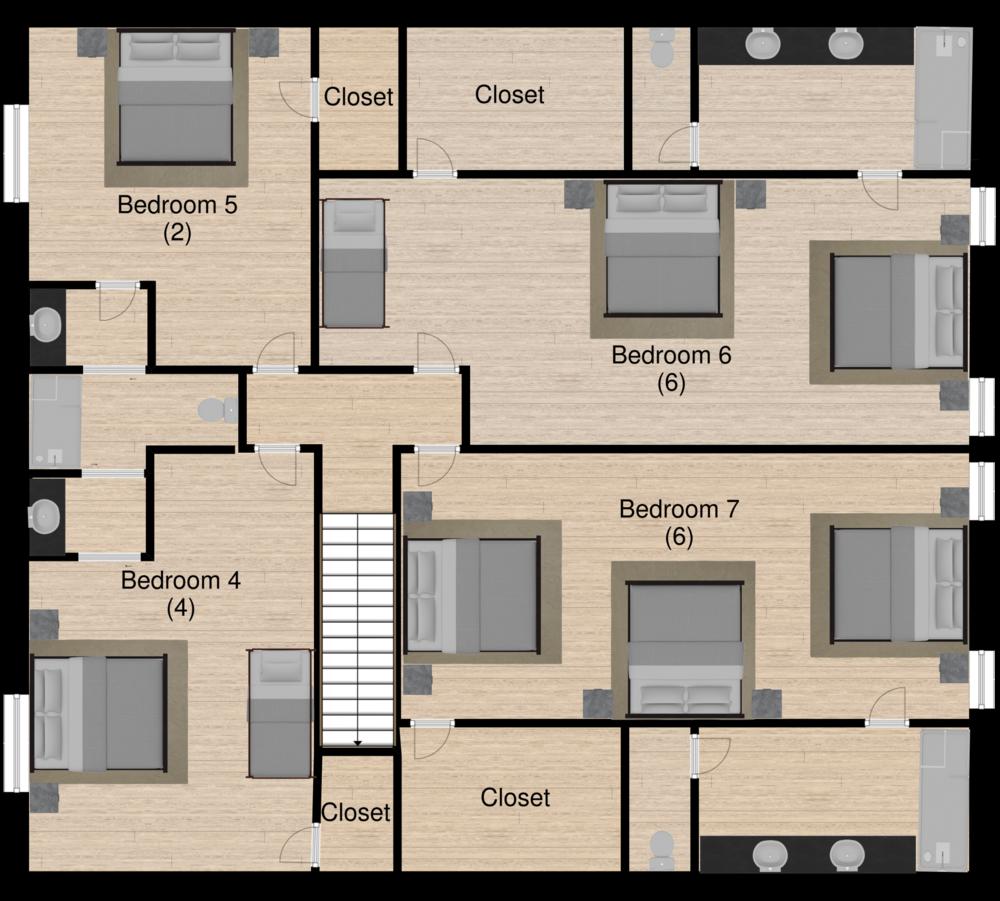 Barndo - 2nd Floor.png