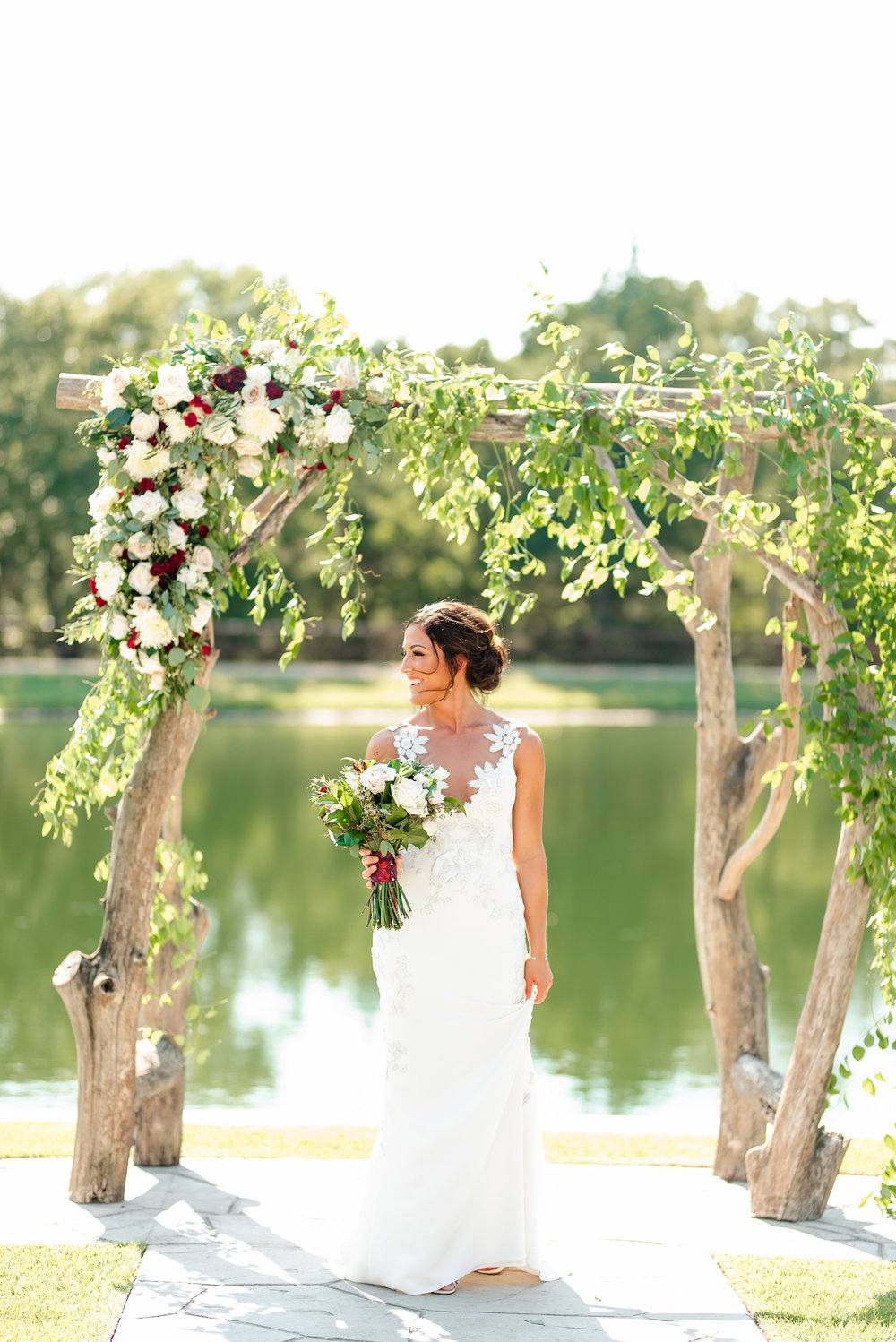 college station wedding venue