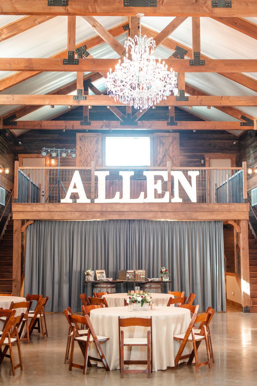 Allen Wedding-0461.jpg