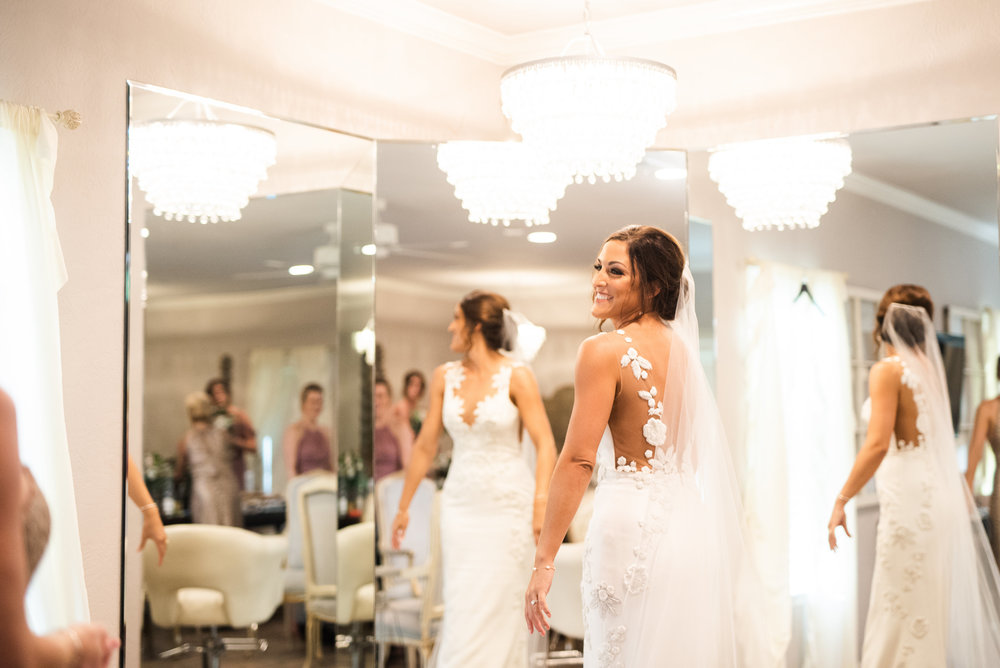 Allen Wedding-0500.jpg