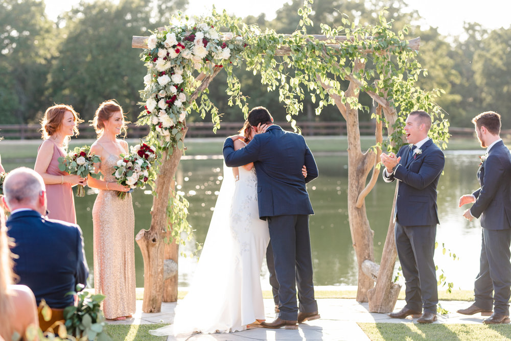 Allen Wedding (2)-0599.jpg