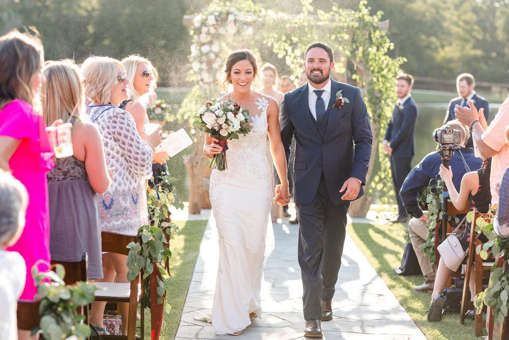 Allen Wedding (2)-0605.jpg