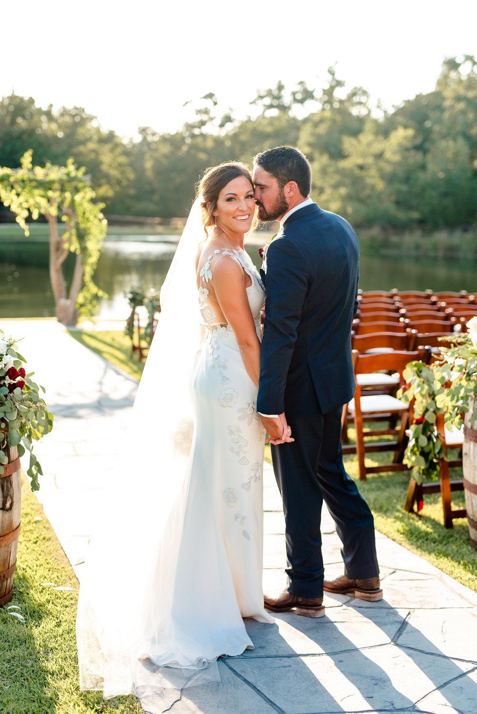 Allen Wedding (2)-0645.jpg