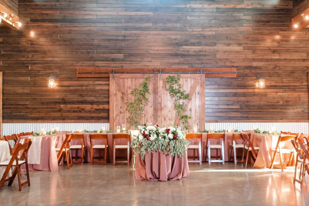 Allen Wedding (2)-0663.jpg
