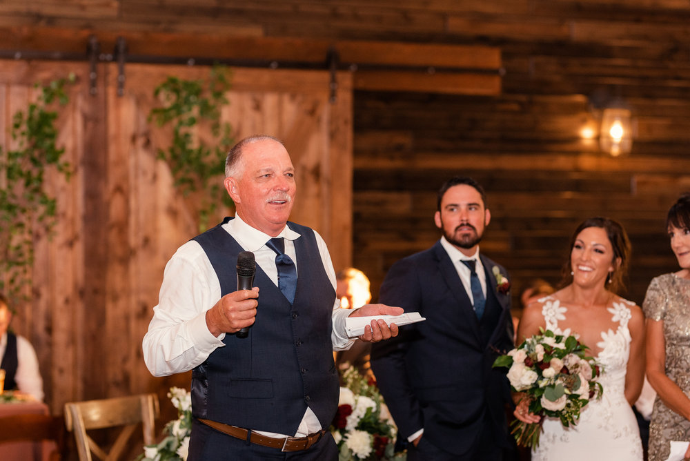 Allen Wedding (2)-0718.jpg