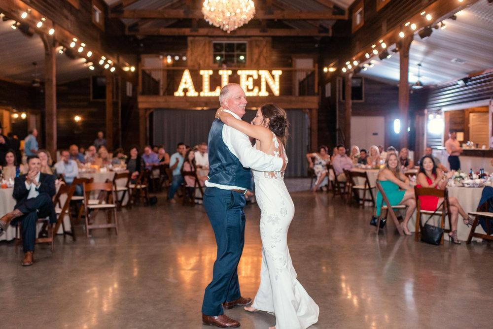 Allen Wedding (2)-0806.jpg