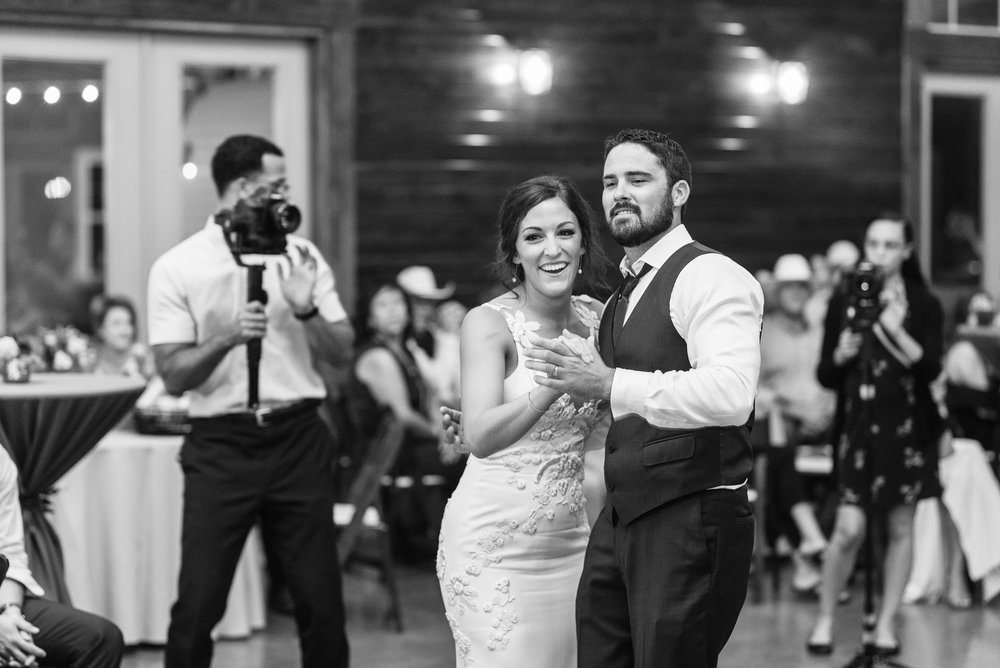 Allen Wedding (2)-0780.jpg