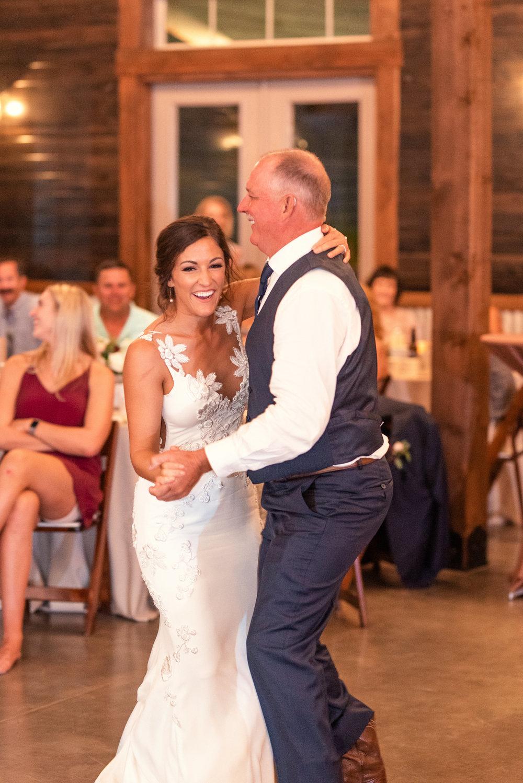 Allen Wedding (2)-0785.jpg