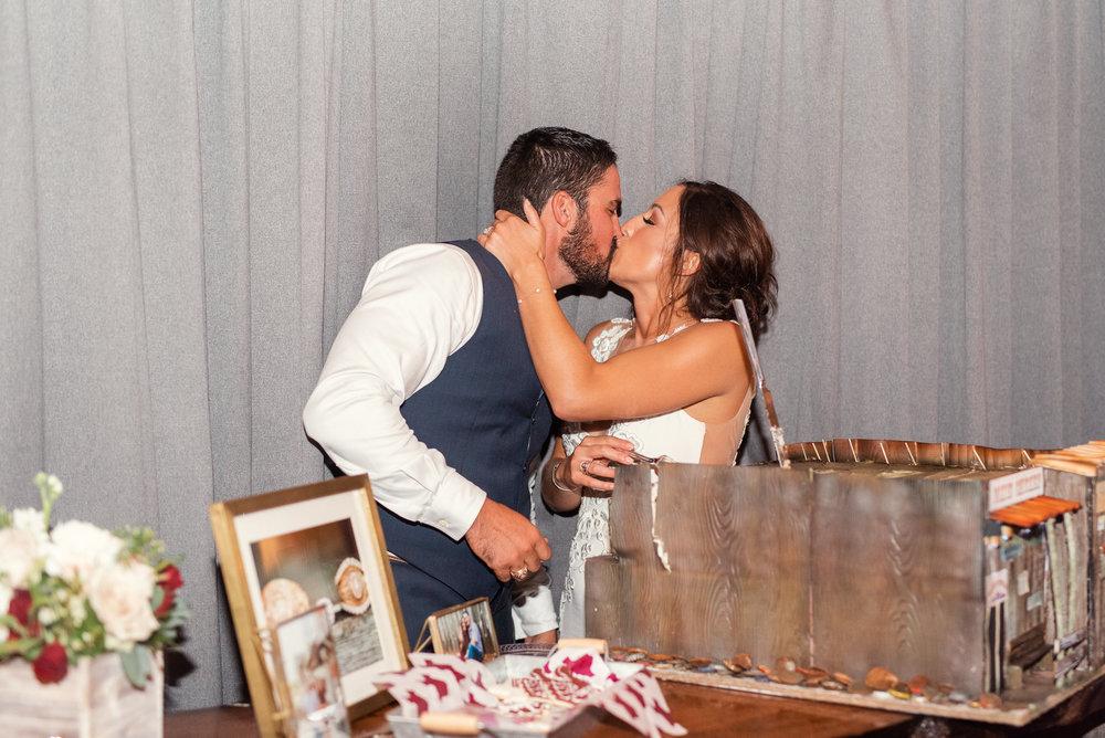 Allen Wedding (2)-0831.jpg