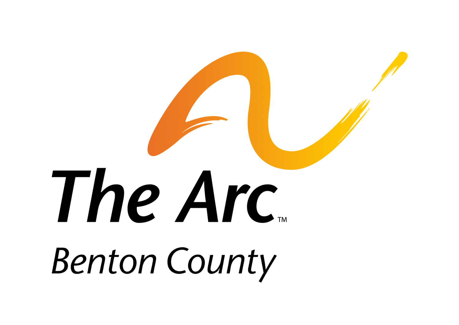 The Arc Benton