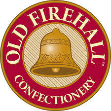 Old Firehall Confectionary