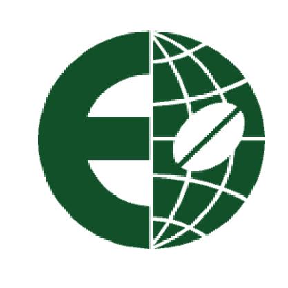 Ecom Trading