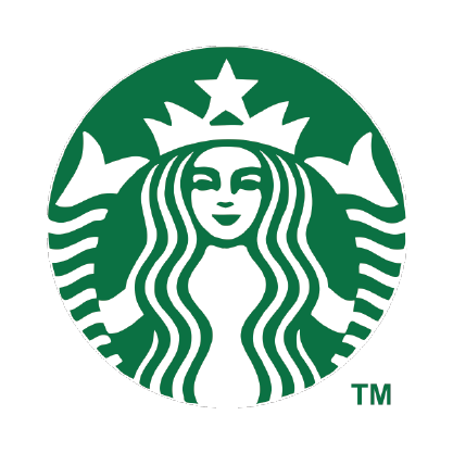 Copy of Starbucks
