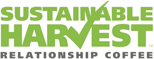 Sustainable-Harvest-logo.png