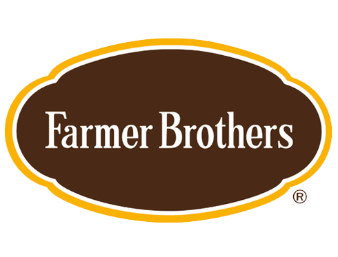 farmer-brothers.png