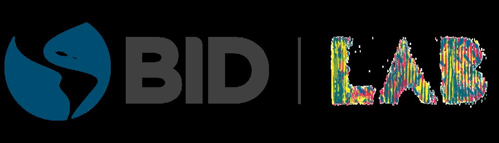 BID LAB - aplicaciones-02.png