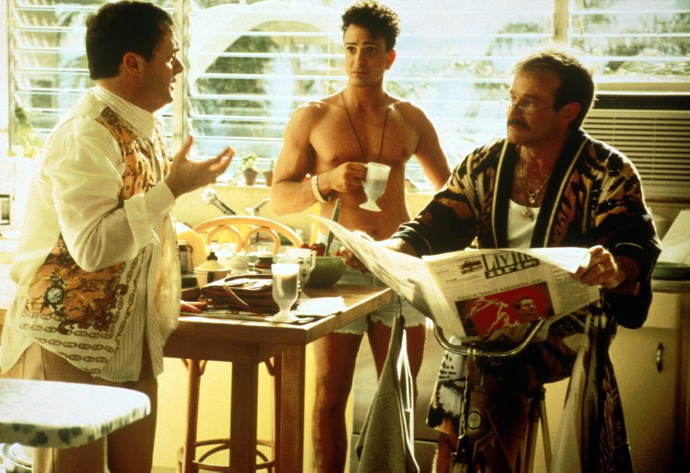 Publicity-still-of-Robin-Williams-Nathan-Lane-Hank-Azaria.jpg