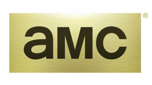 amc.png