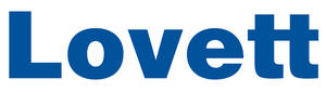 Lovett-School-Logo.jpg