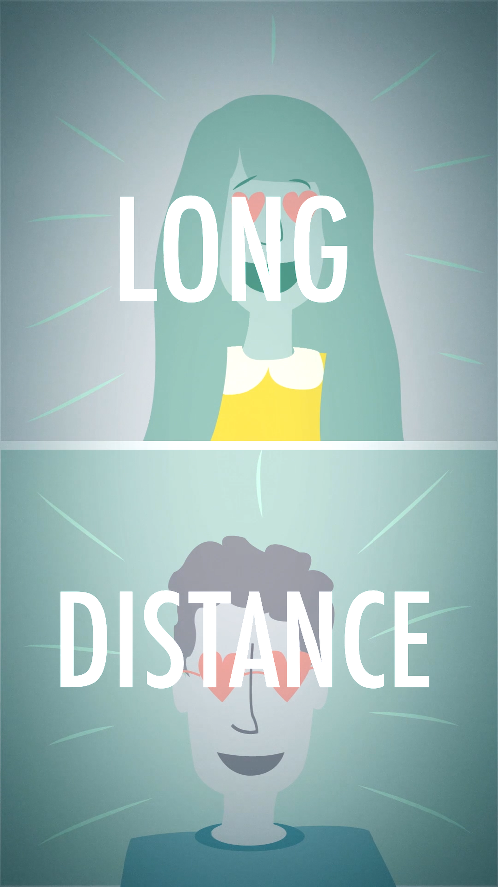 Long Distance - Airport Short-HD (00000).png