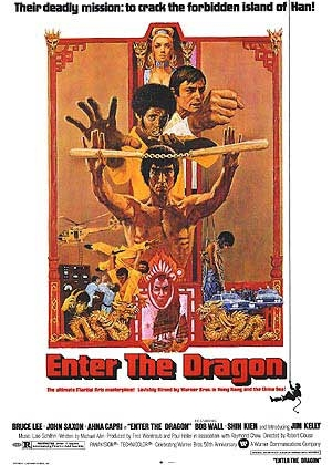 enterthedragon.jpg