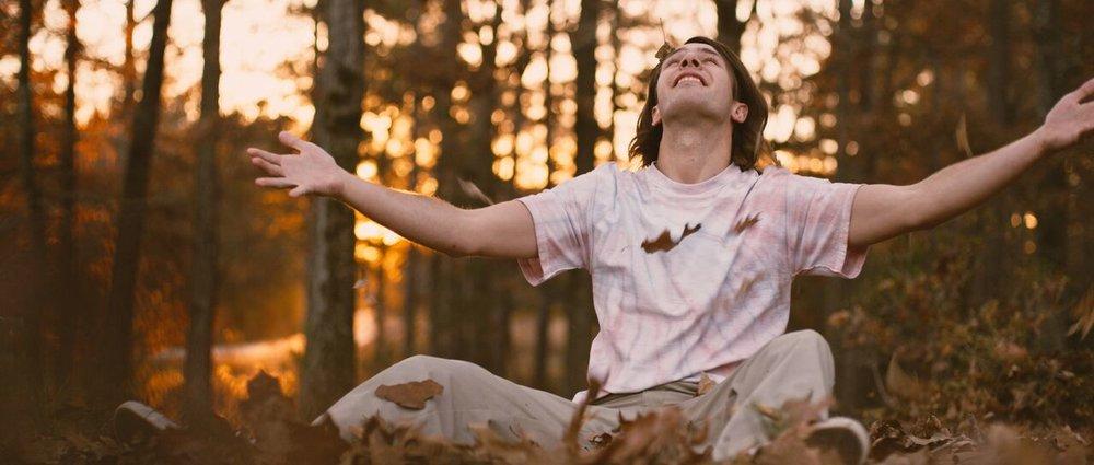 "ATLFF '17 AUDIENCE AWARD-WINNING FEATURE FILM, ""HOLDEN ON"""