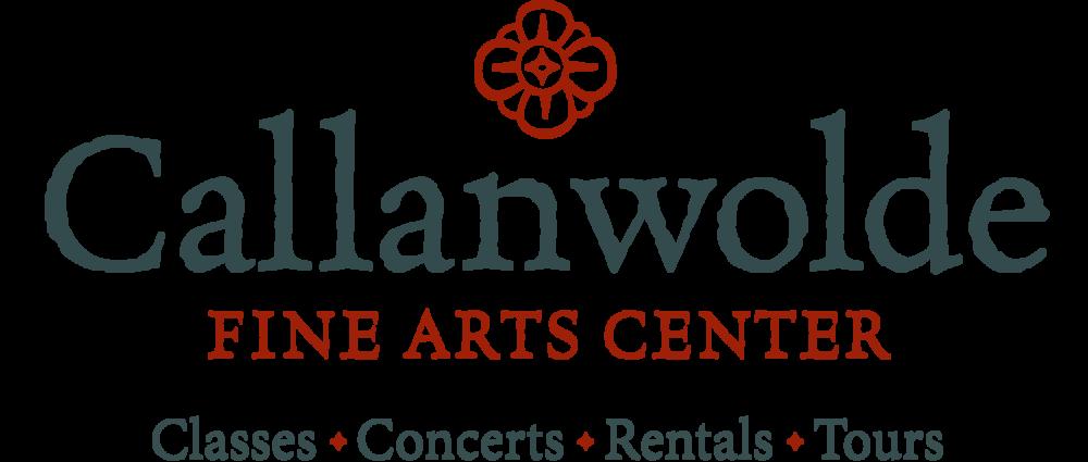 Callanwolde-Logo.png