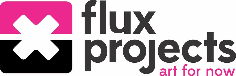Flux Logo.jpg