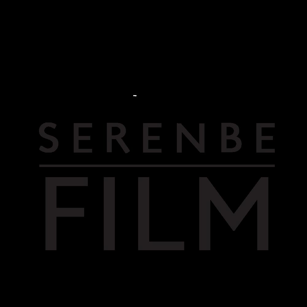 Serenbe-Film-Logo.png