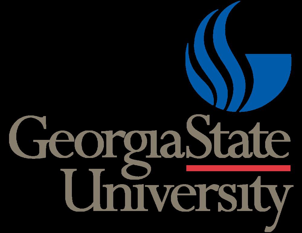 GSU-Logo.png