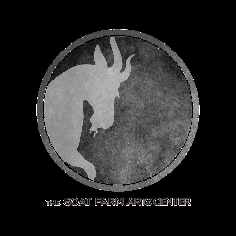 Goat-Farm-Logo.png