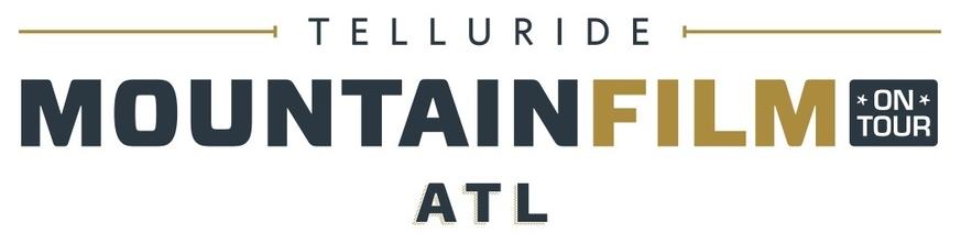 telluride mountainfilm logo.jpg