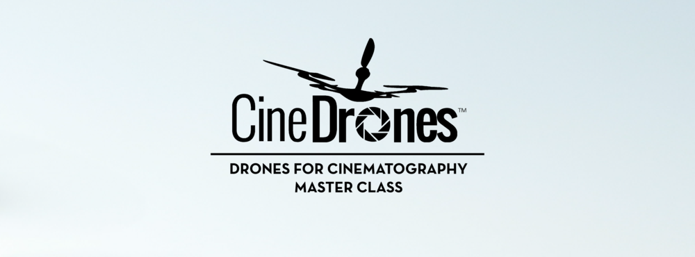 ATLFS-CineDrone Masterclass.png