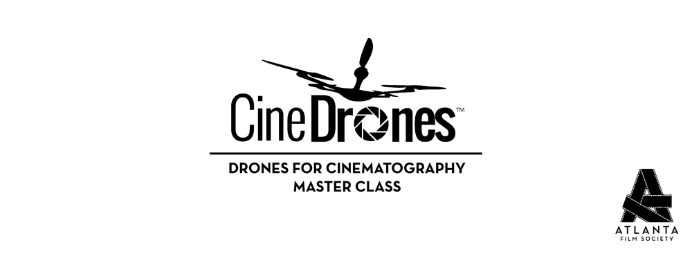 ATLFS-CineDrone_Masterclass.png