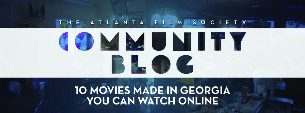 ATLFS-Community Blog-10 films in ga.jpg