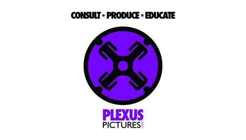 PLEXUS+PICTURES+2017+LOGO.jpg