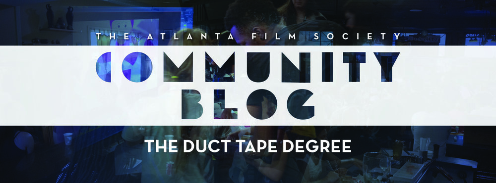 ATLFS-Duct Tape Degree Cover Photo.jpg
