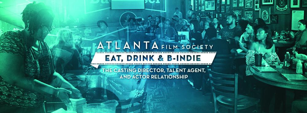 ATLFS-EDBI Casting Cover Photo.jpg