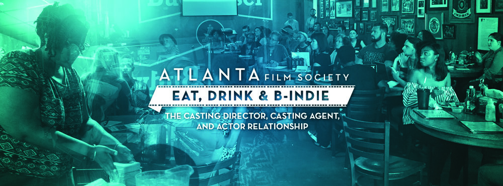 ATLFS-EDBI_Casting_Cover_Photo.jpg