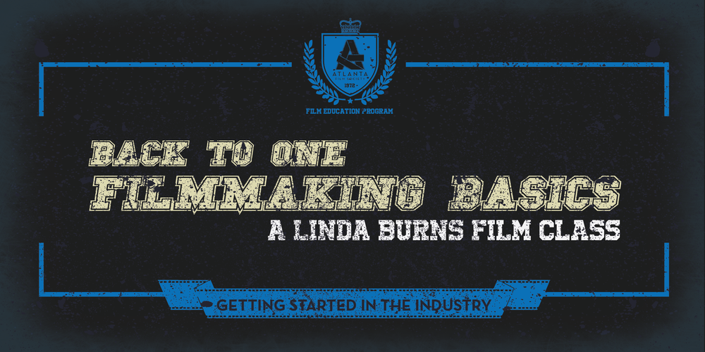 FILMMAKING BASICS - Getting Started In The Industry-01.png