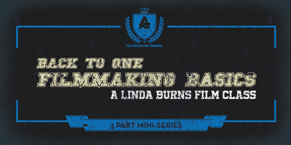 FILMMAKING BASICS - 3 Part Mini Series-01.png