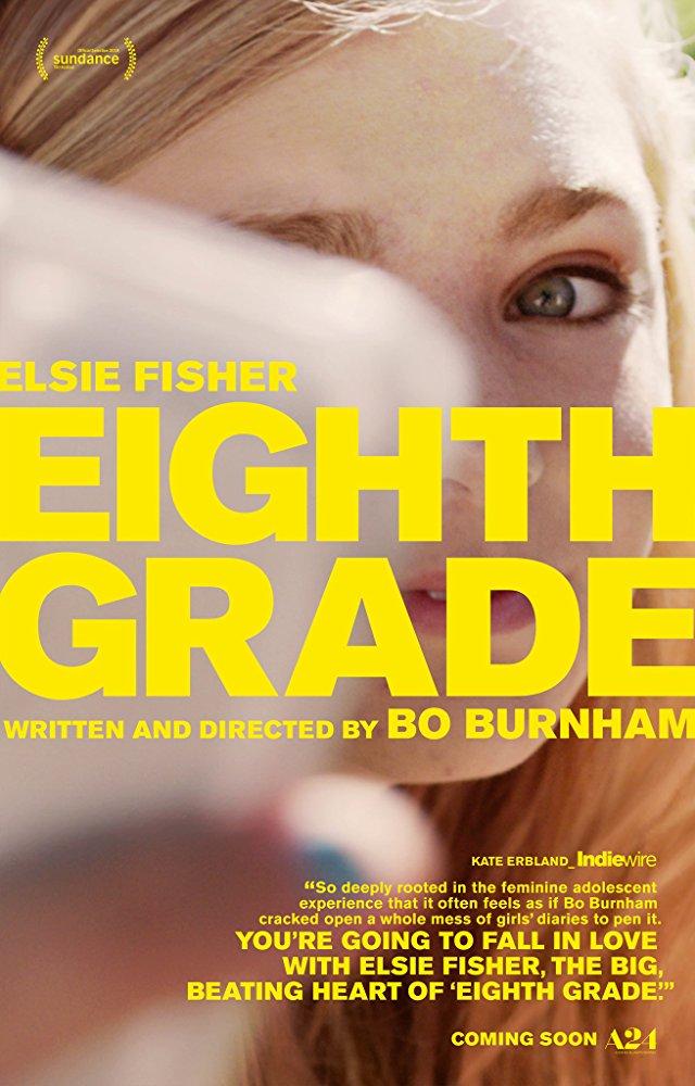EIGHTH-GRADE-Film-Artwork.jpg